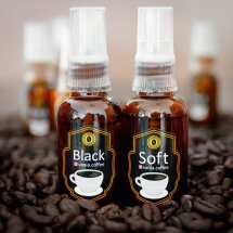 Logo Vania Coffee