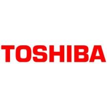 Toshiba Storage Official