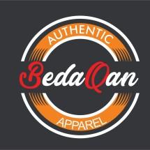 Logo BedaQan