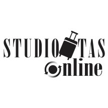 Logo STUDIO TAS
