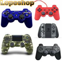 Logo lopeshop