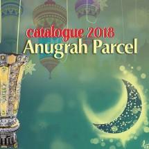 ANUGRAH PARCEL
