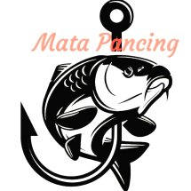 Logo Wardi fishing shop
