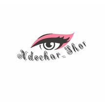 ndechar_shop