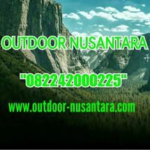 Outdoor Nusantara