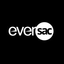 Logo Eversac