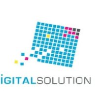 Logo Digital Solution