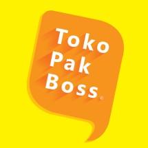 logo_tokopakboss