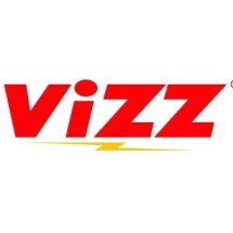 Vizz Official Store Logo