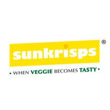 Logo Sunkrisps Official Shop