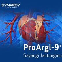 Logo Solusi Jantung