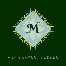 Mis Compras Corner
