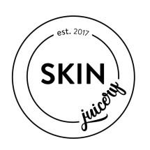 Logo Skin Juicery