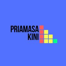 Logo priamasakini
