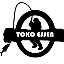 Toko Essen Terpercaya