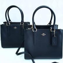 Inn Authentic Bags Logo