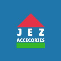 Logo JEZ Accecories