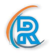 Logo -RINI SHOP-