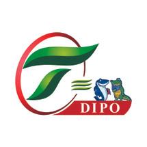 Logo Togamas Diponegoro