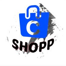 Logo cepekshopp