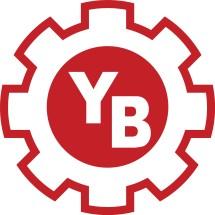 Yapbrothers Logo