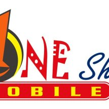one shop mobile