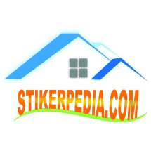 Stikerpedia Logo