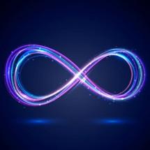 Logo infinito8store