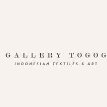 Gallery Tenun Cap Togog