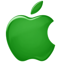 Logo Japan MacBook com