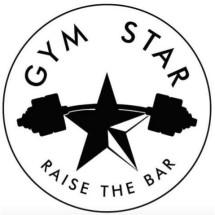 Rider Gym Store Logo