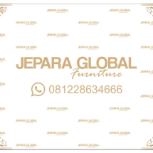 jepara global furniture
