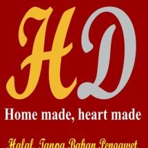 Logo Berkah Jannata
