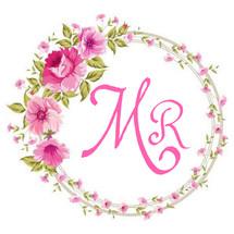 Logo Lola