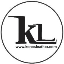 Kenes Leather