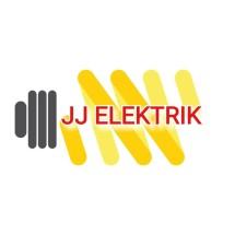 Logo JJELEKTRIK
