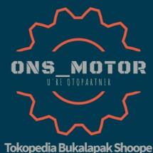 Logo ons_motor