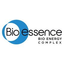 BioEssence Official