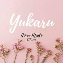 Logo Yukaru Shop