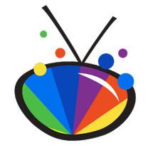 Logo Rejeki OnlineShop