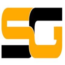 Logo Sukses Gemilang Variasi