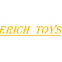 Logo E.RICH TOYS