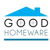 Good Homeware Logo
