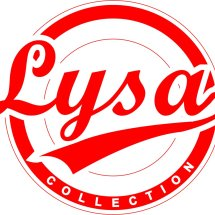 Logo Lysa_Collection