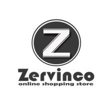 Zervinco Parfum Asli - Kota Batam  f0b45b4138