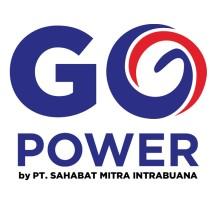 Logo SAHABAT MITRA INTRABUANA