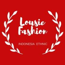 Lousie Fashion