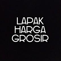 Lapak Harga Grosir
