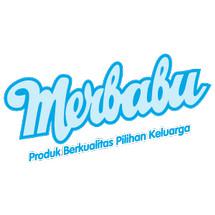 Logo Merbabu Food