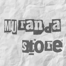 Logo Muranda_store